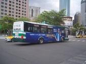 公車巴士-三重客運:三重客運 713-FW