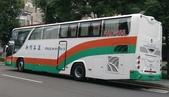 公車巴士-新竹客運:新竹客運    FAD-255