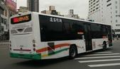 公車巴士-新竹客運:新竹客運    FAD-320