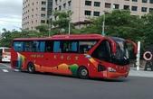 公車巴士-大有巴士 :大有巴士    KKA-1692