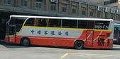 公車巴士-中壢客運:中壢客運    858-FN