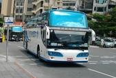 公車巴士-旅遊遊覽車( 紅牌車 ):旅遊遊覽車    990-QQ