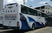 公車巴士-員林客運:員林客運    KKA-5016