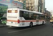 公車巴士-台中客運:台中客運    KKA-6269