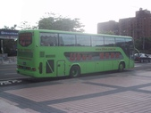 公車巴士-統聯客運集團:統聯客運 891-FN