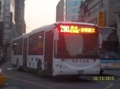 公車巴士-豐原客運:豐原客運   818-U8