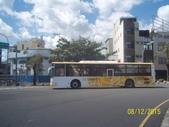 公車巴士-新營客運:新營客運  613-U9