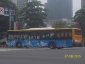 公車巴士-巨業交通:巨業交通  773-U8