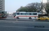 公車巴士-台中客運:台中客運    KKA-6057