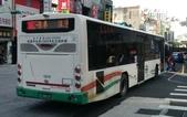 公車巴士-新竹客運:新竹客運    392-U7