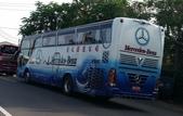 公車巴士-旅遊遊覽車( 紅牌車 ):旅遊遊覽車   KAC-370