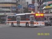 公車巴士-台中客運:台中客運  582-U8