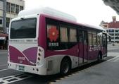 公車巴士-屏東客運:屏東客運   EAA-860