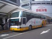 其他公車巴士相簿:中南客運 652-FP