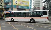 公車巴士-台中客運:台中客運     KKA-6289