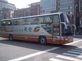 公車巴士-全航客運:622-FQ 全航客運