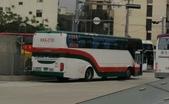 公車巴士-三重客運:三重客運    KKA-2730