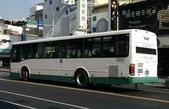 公車巴士-三地企業集團:嘉義客運  KKA-7116