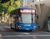 公車巴士-台中客運:台中客運     KKA-6520