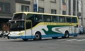 公車巴士-彰化客運:彰化客運  KKA-5038