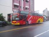 公車巴士-台西客運:台西客運 891-FQ