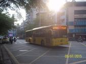 公車巴士-全航客運:全航客運  982-U8