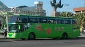 公車巴士-統聯客運集團:統聯客運     FAB-891