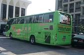 公車巴士-統聯客運集團:統聯客運     KKA-9996