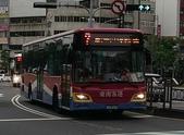 公車巴士-東南客運 & 建明客運:東南客運    KKA-6566