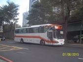 公車巴士-台中客運:台中客運  860-U8