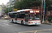 公車巴士-台中客運:台中客運     KKA-6295