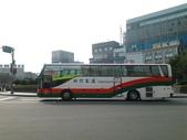 公車巴士-新竹客運:新竹客運   322-U7