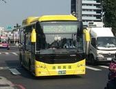 公車巴士-港都客運:港都客運    EAL-0975
