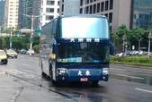 公車巴士-旅遊遊覽車( 紅牌車 ):旅遊遊覽車    026-ZZ