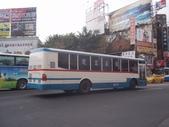 公車巴士-苗栗客運:苗栗客運 807-FP