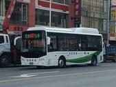 公車巴士-港都客運:港都客運   EAL-0916