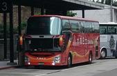 公車巴士-大有巴士 :大有巴士    KKA-0169