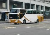 公車巴士-旅遊遊覽車( 紅牌車 ):旅遊遊覽車    067-EE