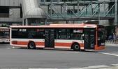 公車巴士-首都客運 & 台北客運:台北客運    KKB-1677