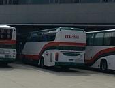 公車巴士-三重客運:三重客運     KKA-1508