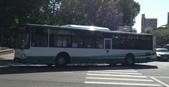 公車巴士-三重客運:三重客運    KKA-8015