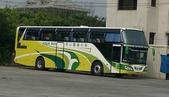 公車巴士-彰化客運:彰化客運    KAA-6059