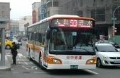 公車巴士-台中客運:台中客運     KKA-6209