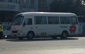 公車巴士-屏東客運:屏東客運  KKA-8689