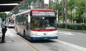 公車巴士-中興巴士企業集團:指南客運    272-FY