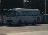 公車巴士-屏東客運:屏東客運  KKA-8675