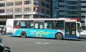 公車巴士-中興巴士企業集團:光華巴士     670-U3