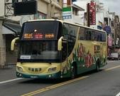 公車巴士-屏東客運:屏東客運  KKA-8570