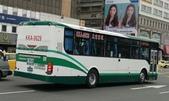 公車巴士-三重客運:三重客運    KKA-9829