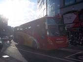 公車巴士-日統客運:日統客運 931-FS